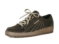 Chaussure mephisto chaussures à lacets modele rainbow promo
