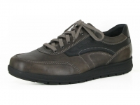 Chaussure mephisto Passe orteil modele grant