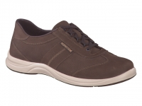 Chaussure mephisto Passe orteil modele hike perf bis