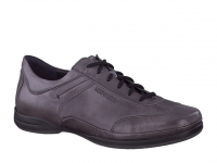 Chaussure mephisto Passe orteil modele ricario gris