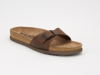 Chaussure mephisto mules modele nilos