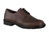 Chaussure mephisto chaussures à lacets modele sandro