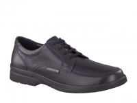 Chaussure mephisto chaussures à lacets modele janeiro