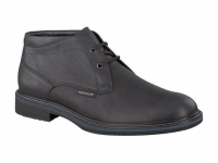 Chaussure mephisto bottines modele walfred