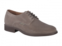 Chaussure mephisto mules modele cooper