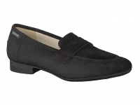 Chaussure mephisto Marche modele florence
