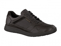 Chaussure mephisto lacets modele felipe