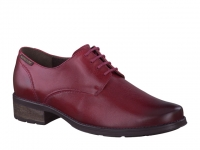 Chaussure mephisto sandales modele ofelie