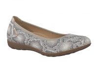 Chaussure mephisto sandales modele emilie