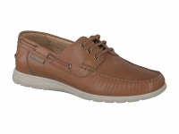 Chaussure mephisto chaussures à lacets modele giacomo