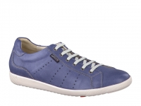Chaussure mephisto chaussures à lacets modele ulysse