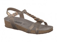 Chaussure mephisto Marche modele irma
