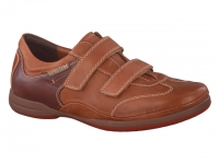 Chaussure mephisto chaussures à lacets modele raoul