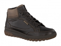 Chaussure mephisto bottines modele paddy