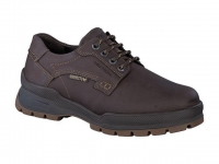 Chaussure mephisto lacets modele ilko