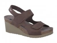6137fe12e28013 Mephisto-Shop : Nouvelle collection Printemps-été 2019 - Chaussures ...