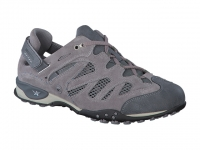 Chaussure all rounder outdoor modele turbo