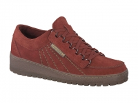 7dd0fca1c69 Chaussures Mephisto confortables pour homme - MEPHISTO-SHOP