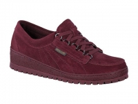 lady-nubuck-bordeaux