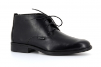 Chaussure mephisto bottines modele claudio