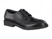 a63dbfd5dad63c Mephisto-Shop : Promotions du moment, chaussures confortables
