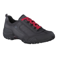 03261d6aa99 Allrounder by Mephisto - Chaussures confortables pour femme