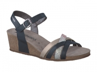 Chaussure mephisto sandales modele mado