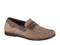 Chaussure mephisto mules modele alyon bis