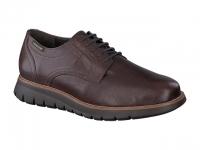 Chaussure mephisto chaussures à lacets modele brett