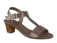 Chaussure mephisto Marche modele diana