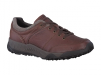 Chaussure mephisto sandales modele fabiano noisette