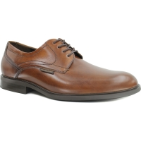 Chaussure mephisto chaussures à lacets modele fiorenzo