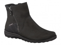 Chaussure mephisto Bottes modele claire