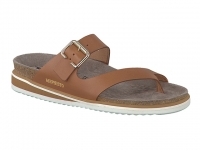 Chaussure mephisto  modele safo camel