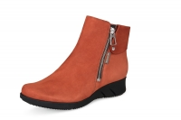 Chaussure mephisto sandales modele maroussia