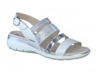 a91d9c277a63cf Mephisto-Shop : Nouvelle collection Printemps-été 2019 - Chaussures ...