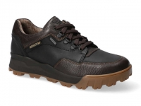 Chaussure mephisto sandales modele wesley gt