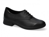 Chaussure mephisto sandales modele syla noir