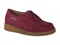 christy-nubuck-bordeaux