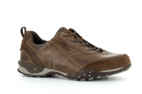 Chaussure all rounder outdoor modele tajalo