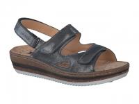 dernière vente code promo ramasser mobils by Mephisto - Chaussures à velcro confortables pour femme