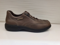 Chaussure mephisto sandales modele dickson taupe