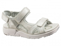 Chaussure all rounder velcro modele its me
