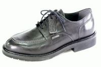 Chaussure mephisto Passe orteil modele phoebus
