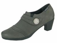 Chaussure mephisto Marche modele zippy