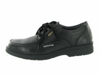 Chaussure mephisto chaussures à lacets modele jarno gt