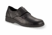 Chaussure mephisto Passe orteil modele jacco