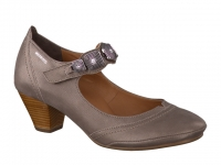 Chaussure mephisto sandales modele patricia