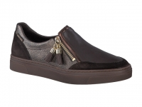 Chaussure mephisto sandales modele albina