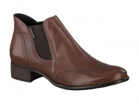 Chaussure mephisto sandales modele eleonore